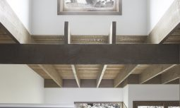 Gallery Of Alpine Modern By Nicholas Gurney Local Australian Bespoke Contemporary Design Thredbo, Nsw Image 9