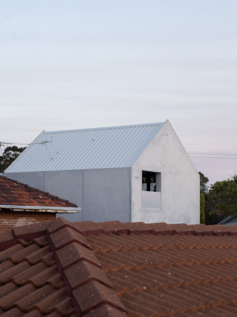 House A By Whispering Smith Local Australian Residential Architecture & Modern Interior Styling Scarborough, Perth Image 32