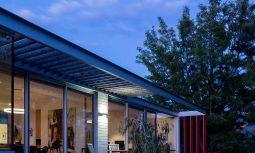 Gallery Of Elms House By Stuart Tanner Architects Local Australian Modern Design & Interior Architecture Tasmania Image 22