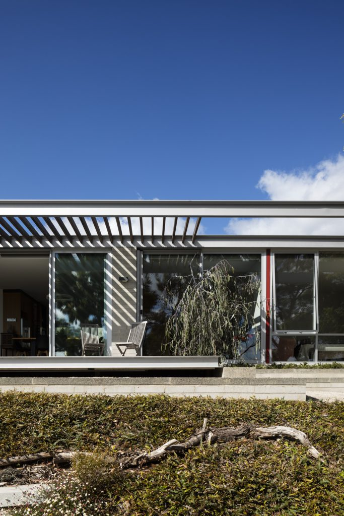 Gallery Of Elms House By Stuart Tanner Architects Local Australian Architecture & Design Tasmania Image 3
