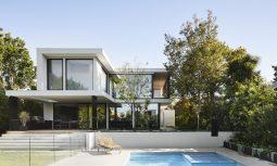 Gallery Of Brighton Residence By Studio Tate Local Australian Interiors & Bespoke Design Brighton, Melbourne Image 15