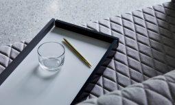 Gallery Of Mena Sofa By Franco Crea Local Australian Furniture Designer & Maker Richmond, Melbourne Image 10