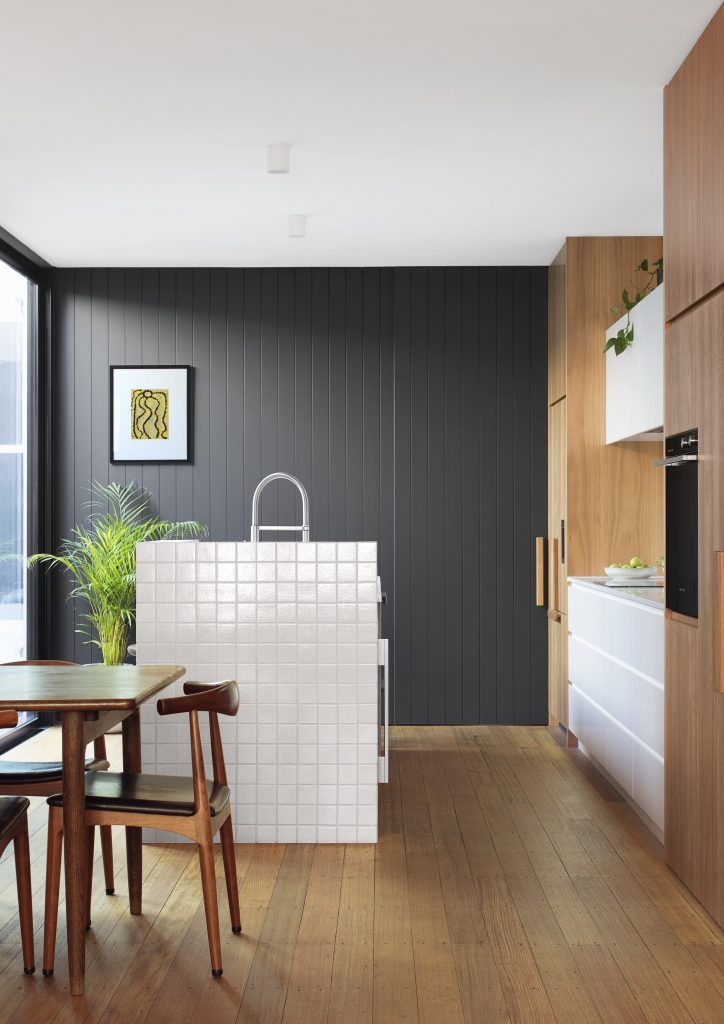 Australian Materials That Prioritise Function And Sustainability.