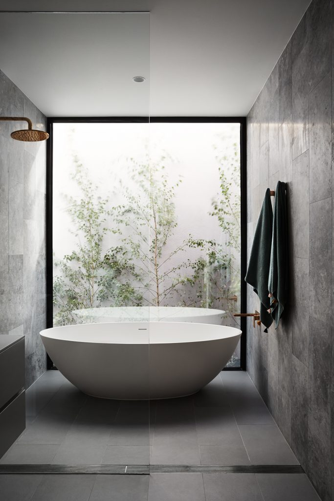 Melbourne Interior Design And Styling
