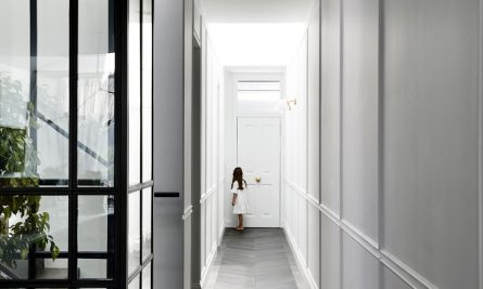 Casa Atrio By Biasol Local Melbourne Interior Design