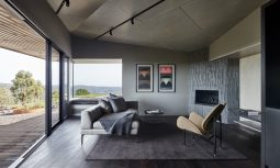 Stunning Views And Australian Architecture
