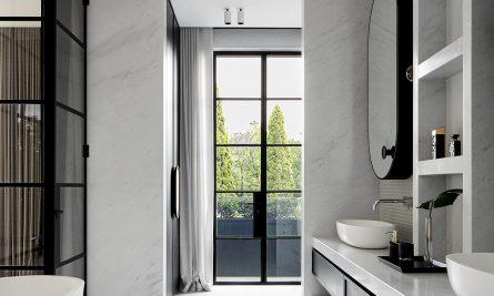 Local Australian Design & Interiors