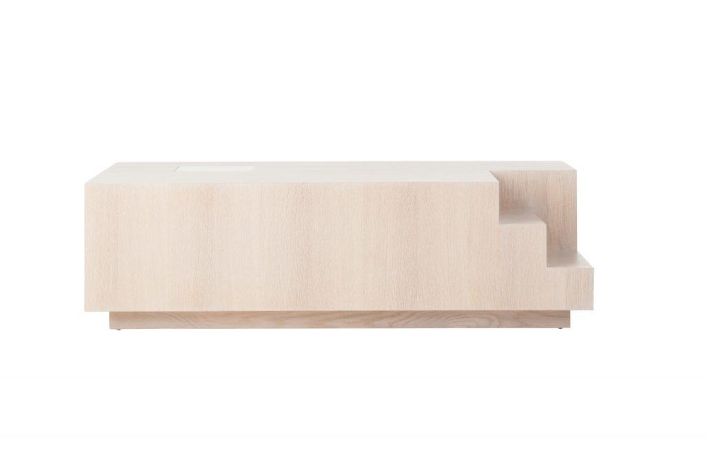 Coffee Table By Daniel Boddam Local Australian Furniture & Lighting Design