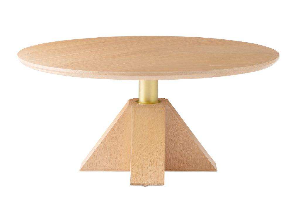 Stylish And Affordable Sydney Designed Furniture For Sale