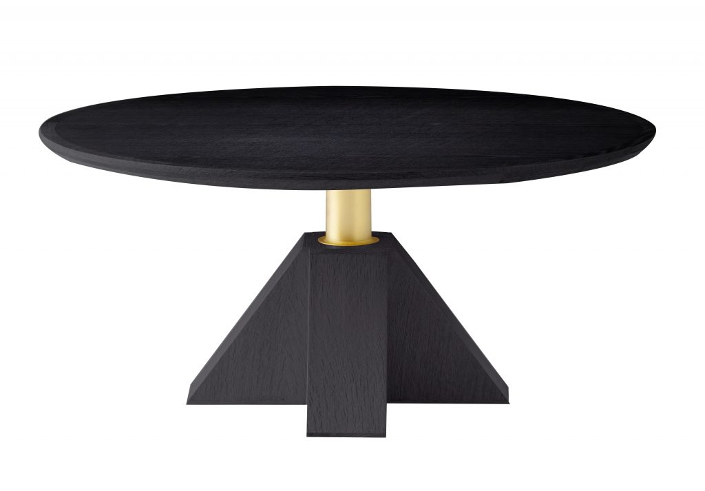 Local Sydney Furniture Designer And Architect Daniel Boddam