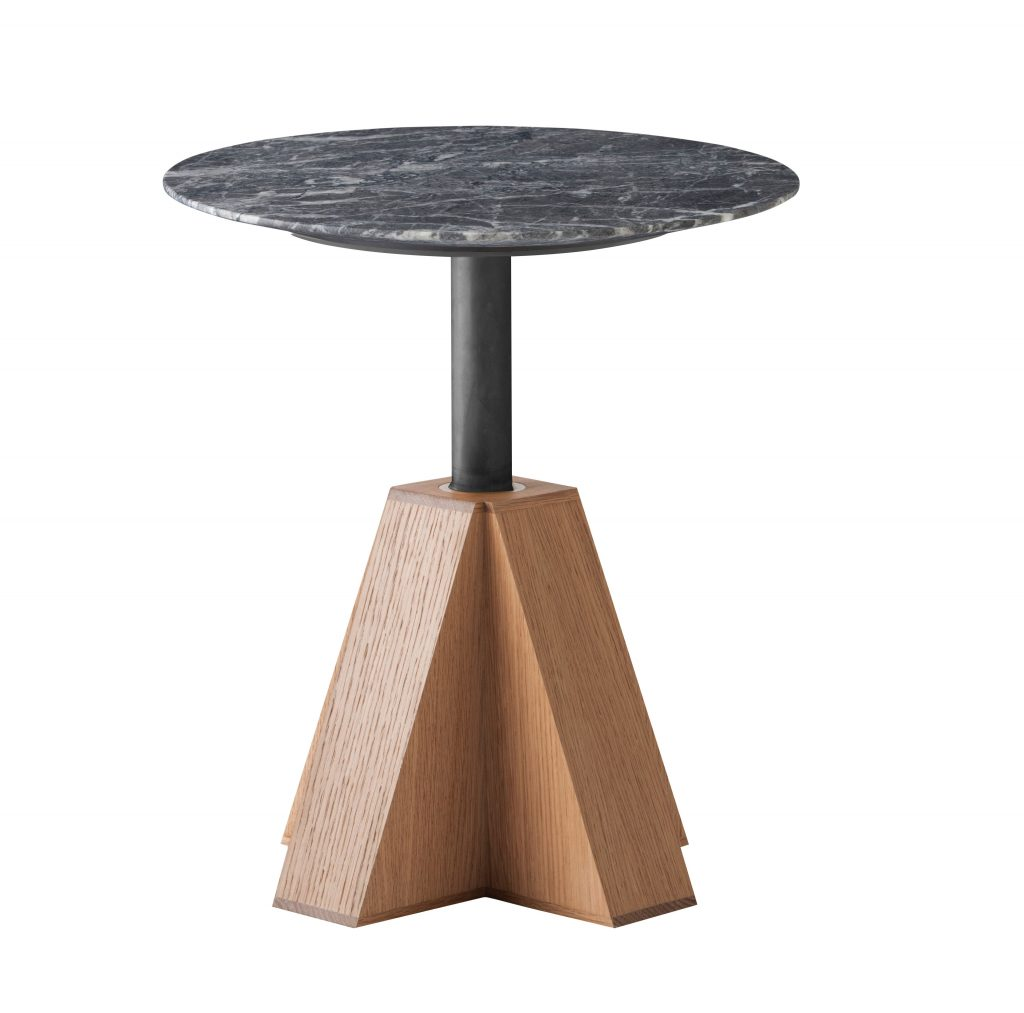 Affordable And Stylish Sydney Tables For Sale