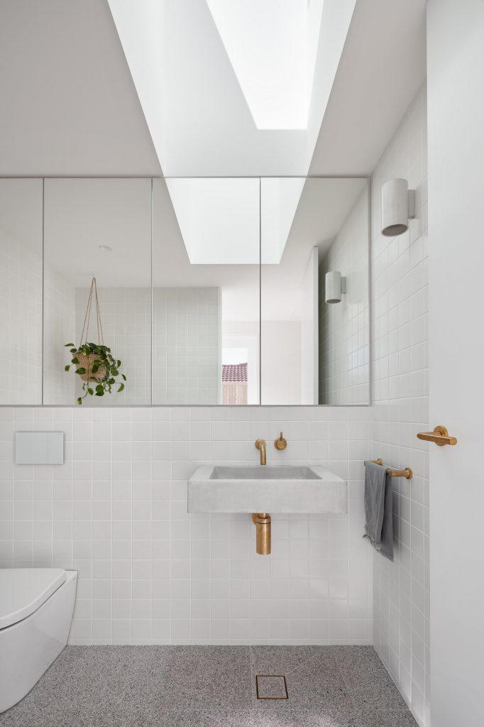 Local Australian Architecture & Design Byron Bay Inspiration
