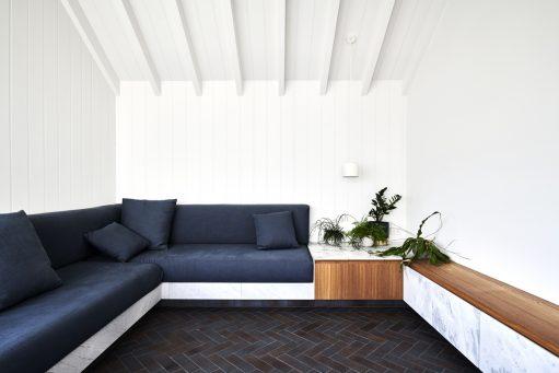 Bespoke Modern Interiors Inspiration