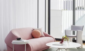 Local Australian Architecture & Interior Design Styling