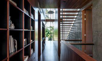 Local Austalian Interior Design