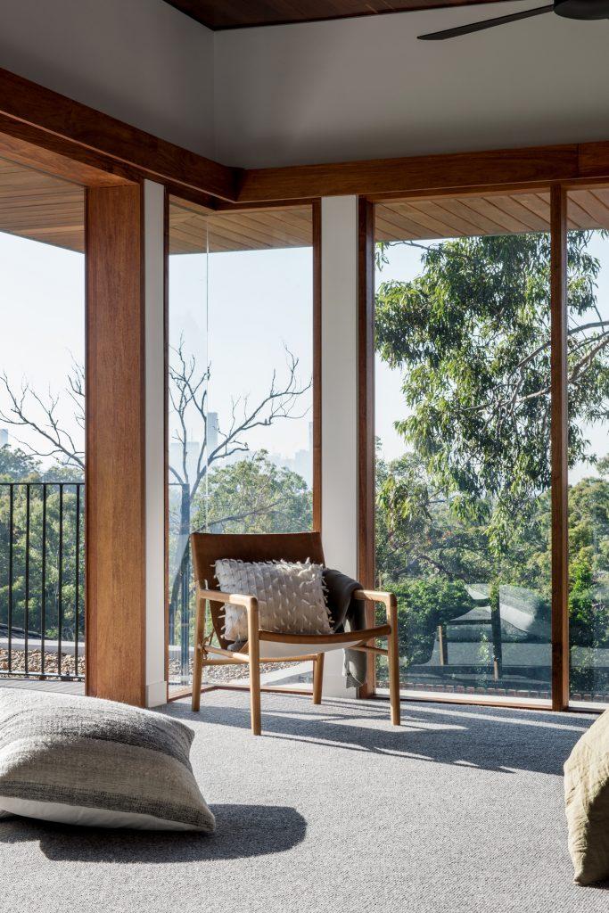 Australian Architecture Inspo