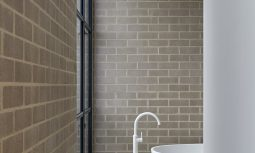 Local Australian Bathroom And Kitchen Design