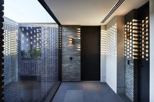 Modern Design And Interiors