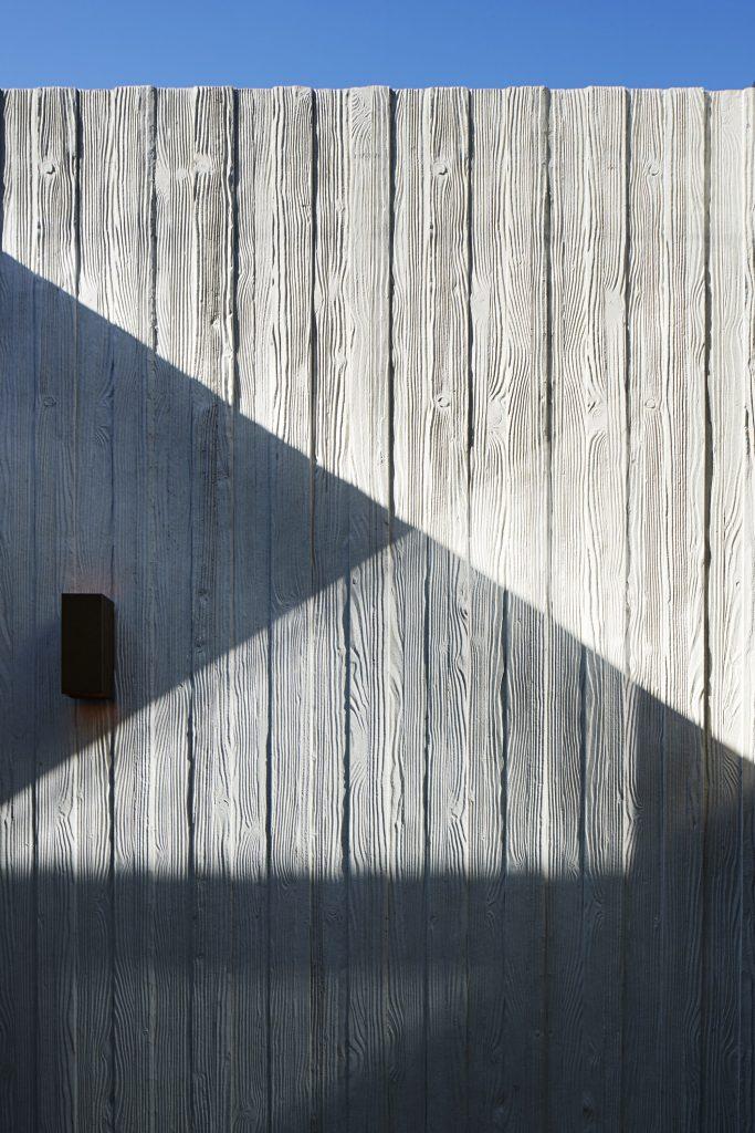Local Australian Interior Design And Architecture