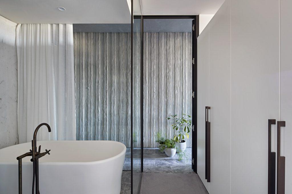 Award Winning Australian Interior Design And Landscape Architecture
