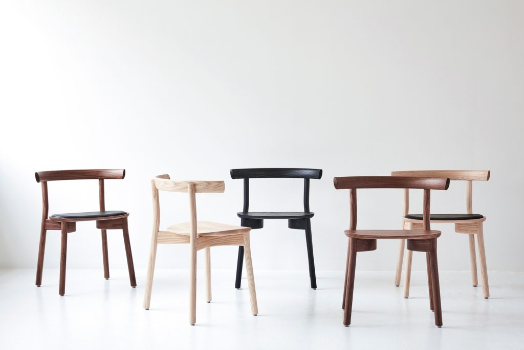 Design With Meaning – Dessein Furniture