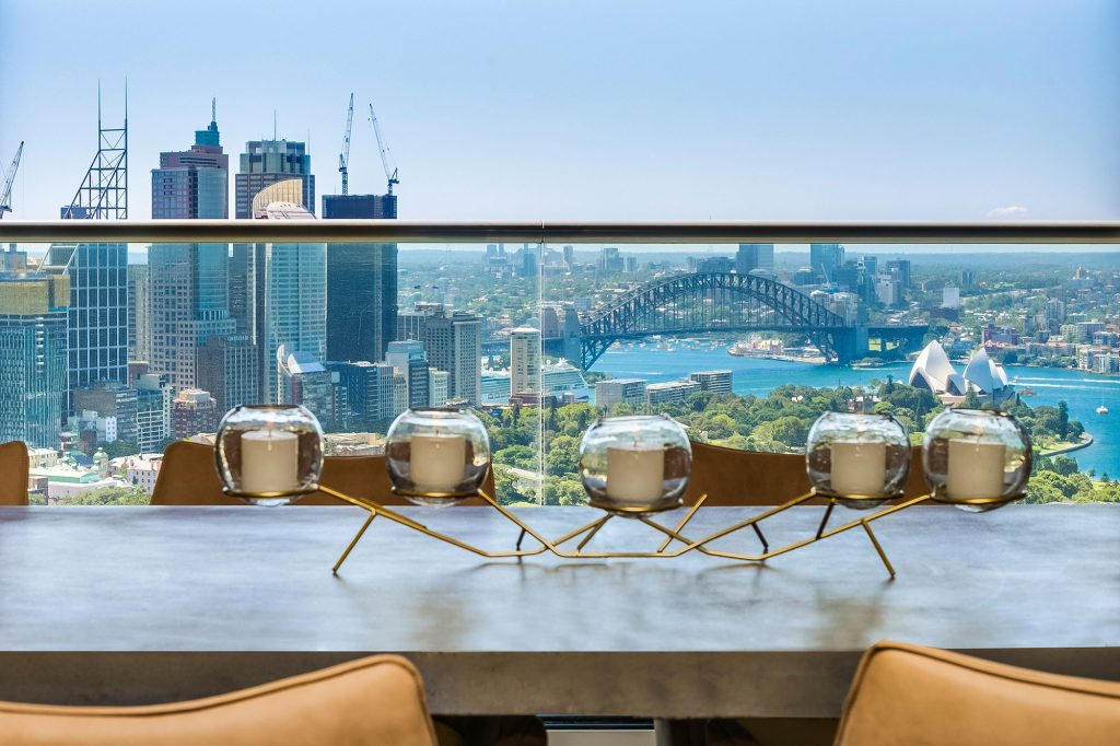 Providing Prospective Buyers With The Chance To Own A Piece Of Australia's Architectural History.