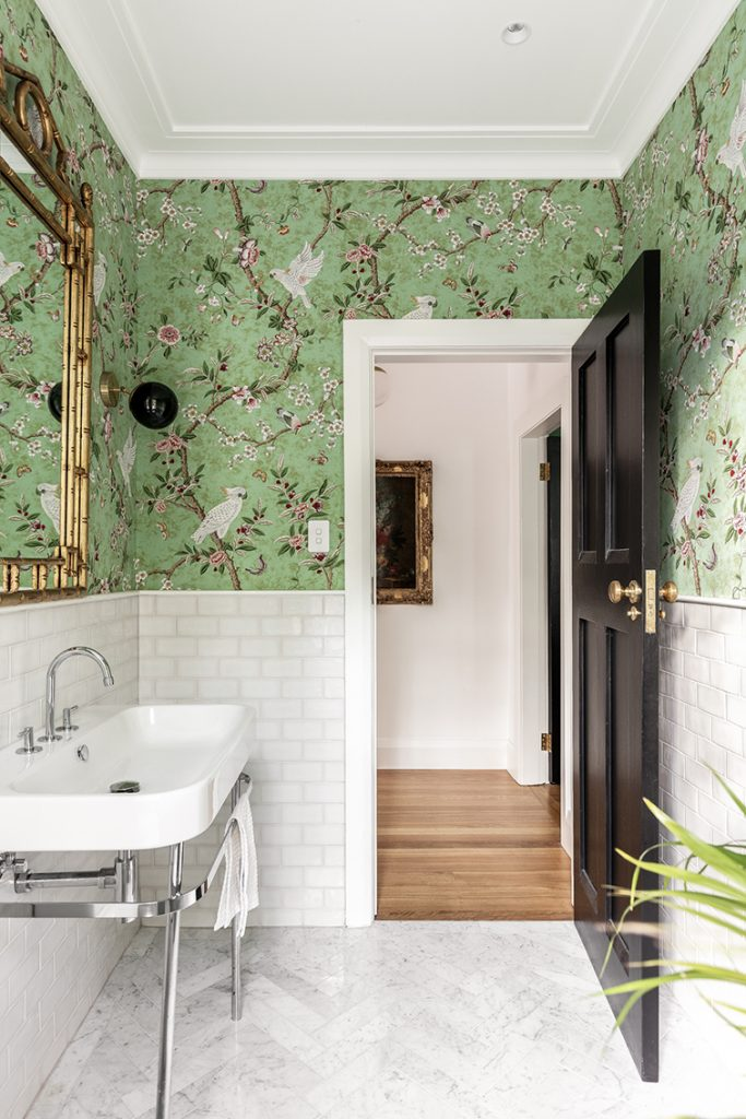 Stunning Sydney Bathrooms And Beautiful