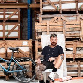 Matt Woods Killing Matt Woods Local Sydney Design And Interiors (2)