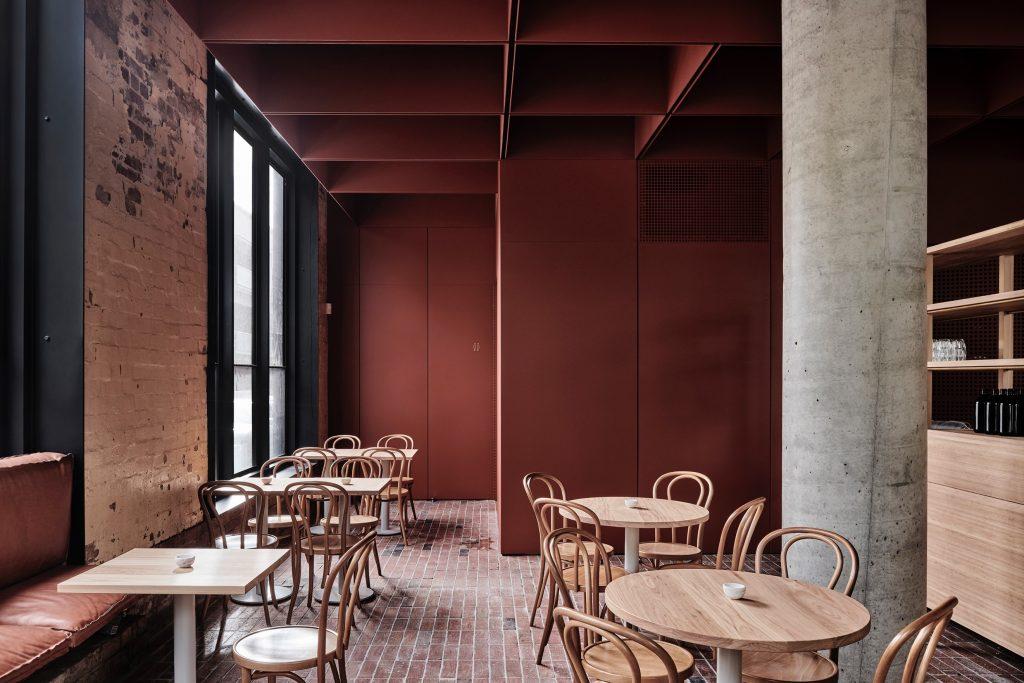 Interior Design And Beautiful Australian Made Furniture