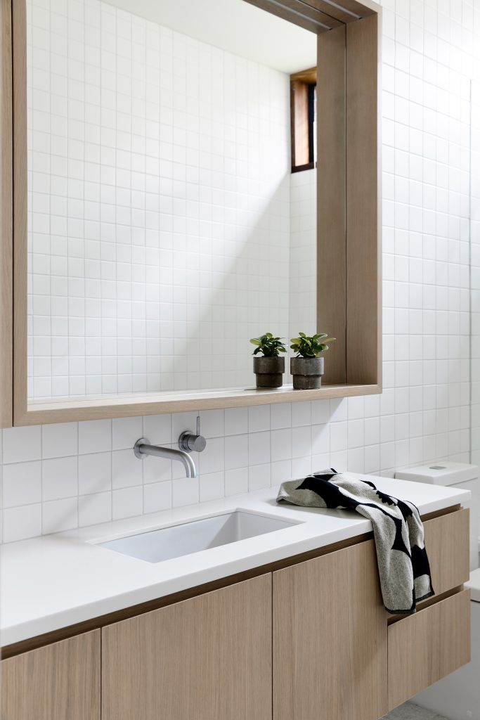 Australian Bathroom Design Inspiration Interiors And Architecture