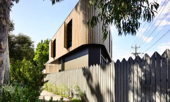 Beautiful Australian Architecture & Design