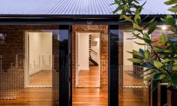 Award Winning Australian Architecture By Refresh Design