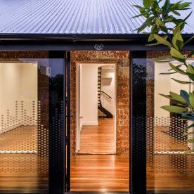 Award Winning Australian Architecture By Refresh Design