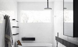 Contemporary Australian Architecture Inspiration