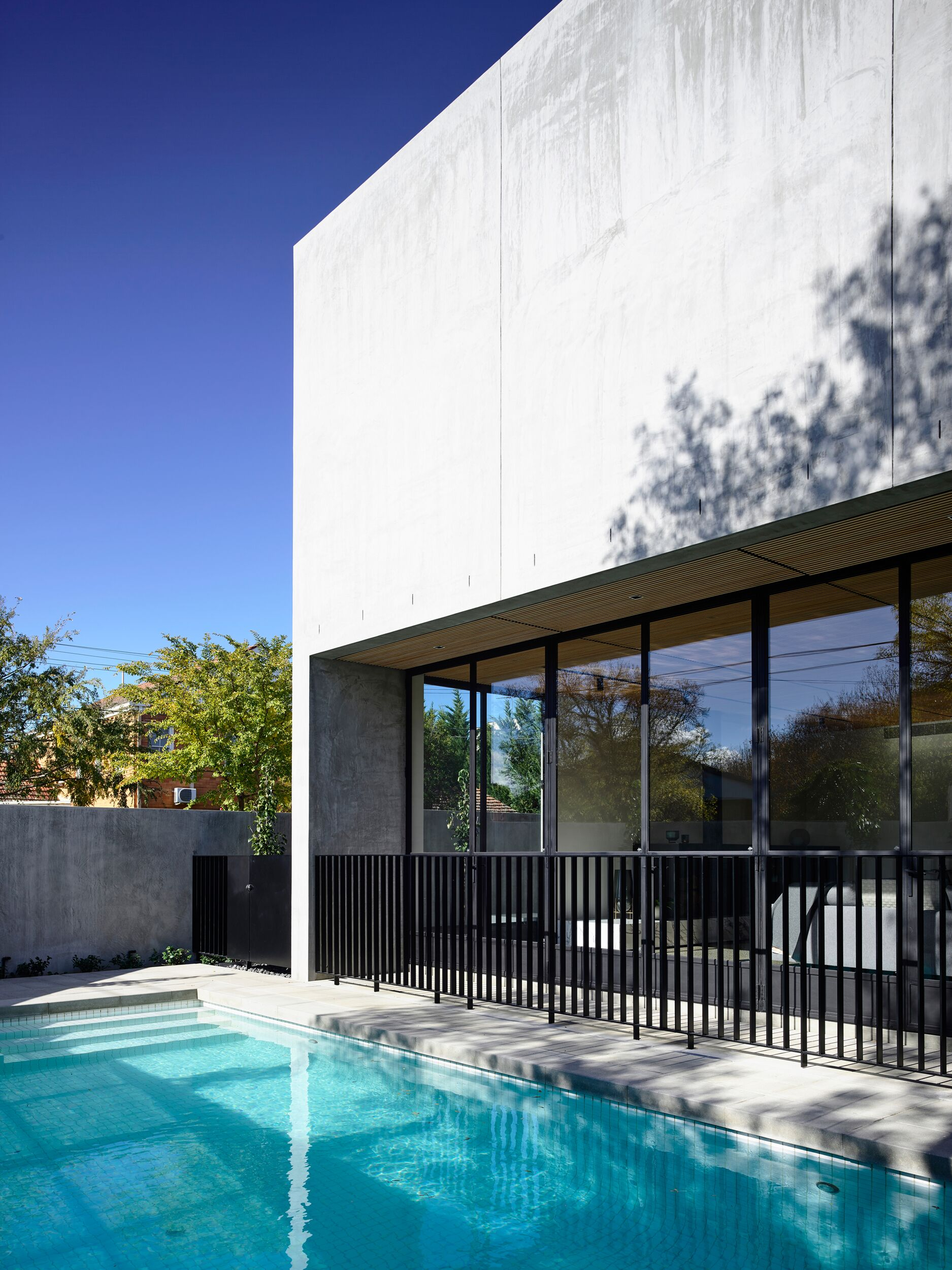 Beautiful Melbourne Houses And Homes