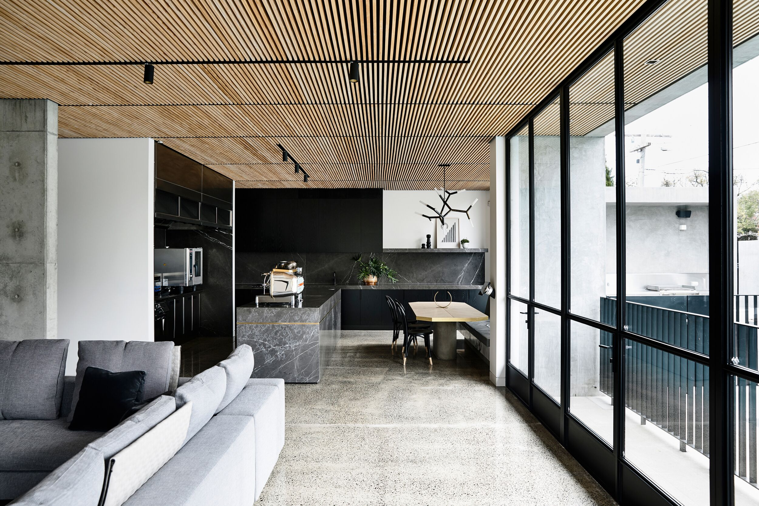 Beautiful House Inspiration And Design Styling