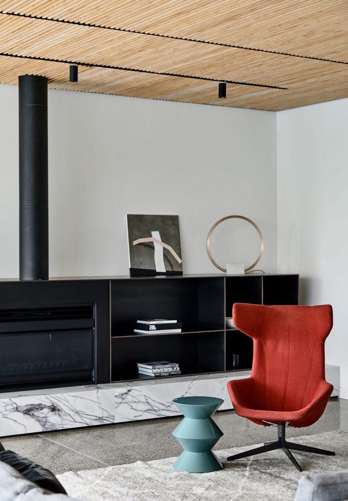Australian Architecture And Design