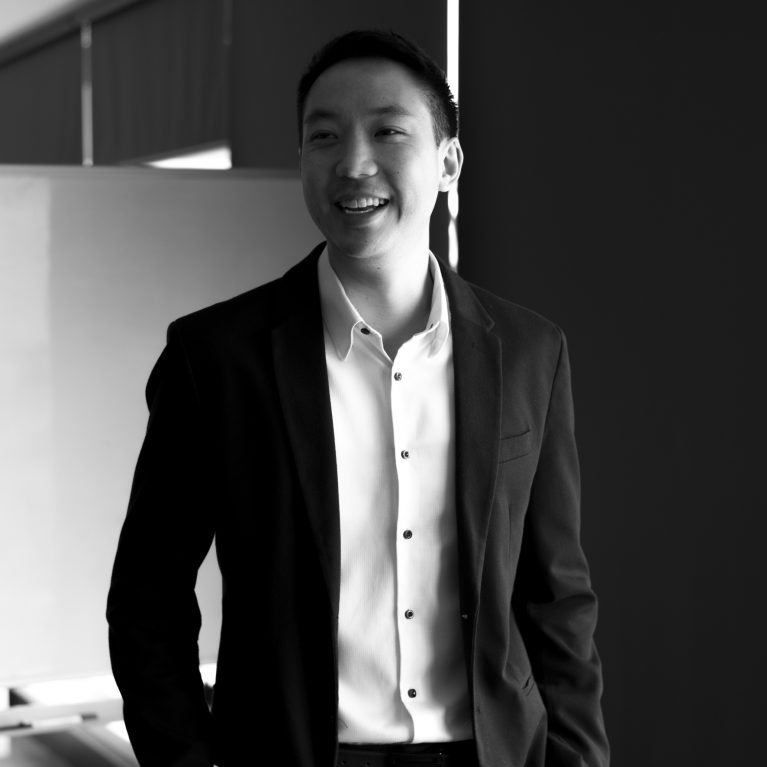 Paley Ho Founder Of Unios And Australian Architectural Lighting Designer