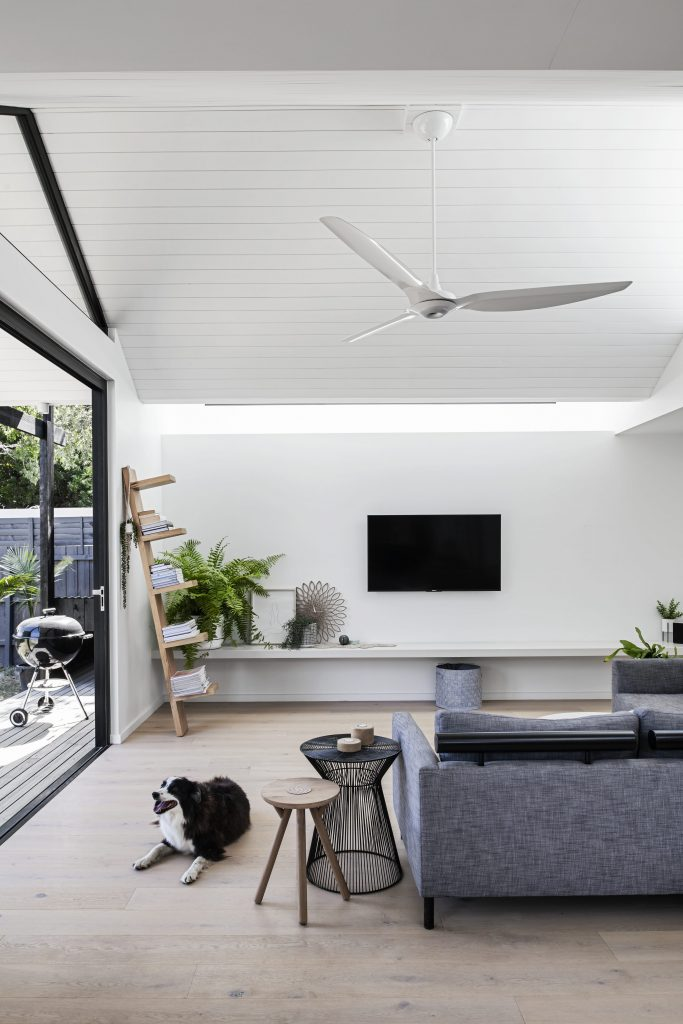 By Creating Increased Opportunities For Surface Area To Carve Into, The Allowable Amount Of Controlled Natural Light