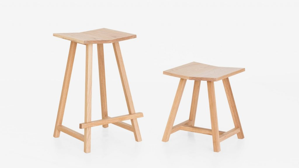 Mr And Mrs White Local Sydney Furniture Designers, Homewares, Accessories Australian Design Inspiration