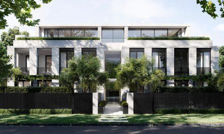 Ten To Twelve By Hub Property Group