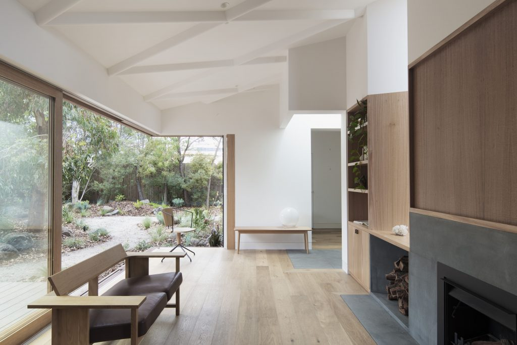 Beautiful Melbourne Homes And Houses Residential Architecture Inspirtation