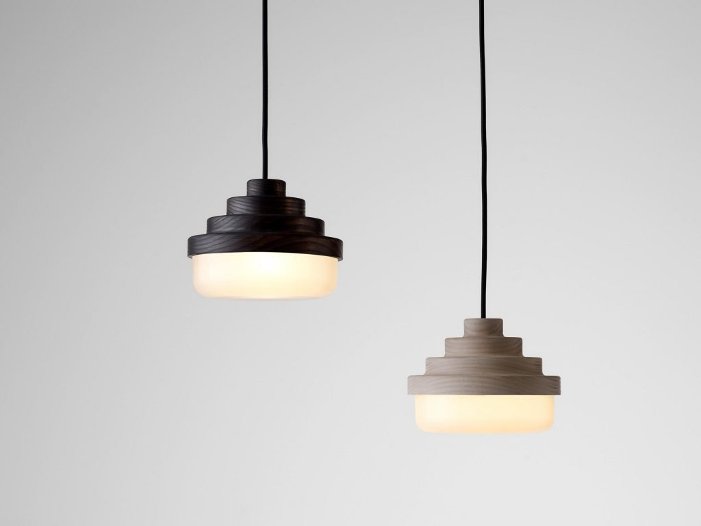 Local Melbourne Designer Coco Flip Have Launched Their Latest Lighting Collection Honey At Melbourne Design Week