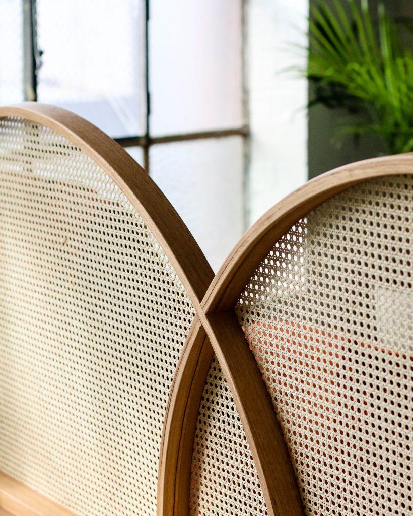 Modern Melbourne Furniture Styling Inspiration