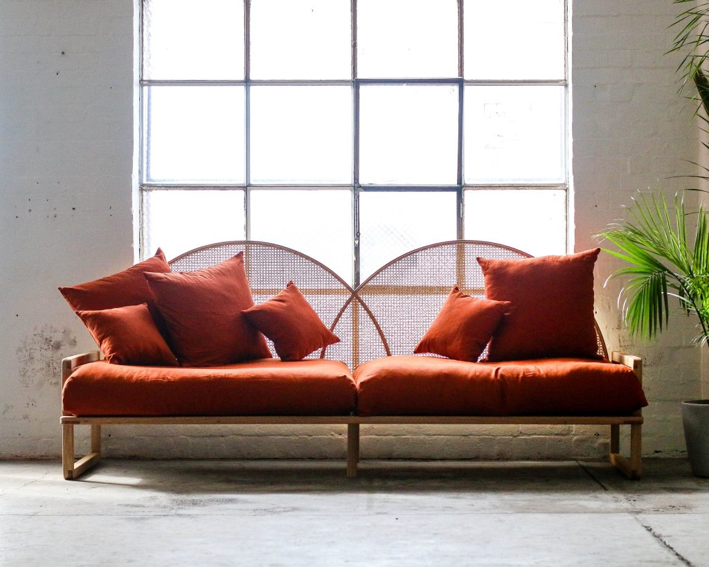 Melbourne Designed And Manufactured Furniture