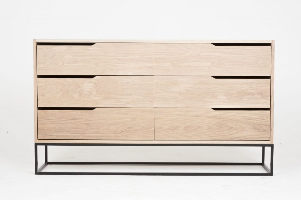 This Piece Is Elegance Meets Practicality.