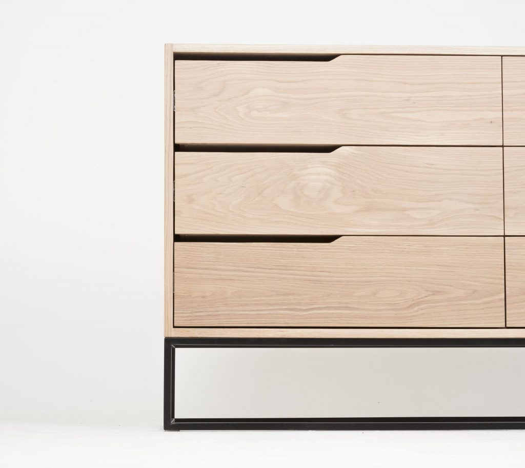 Local Melbourne Design And Contemporary Furniture Pieces For Sale