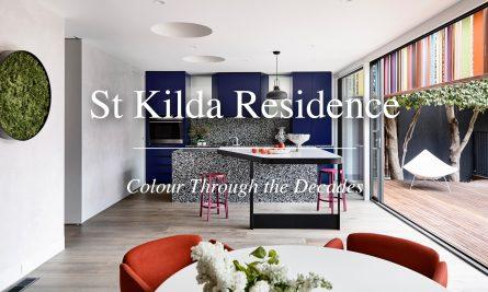 Tlp Youtube Thumbnail St Kilda Residence 1280x720
