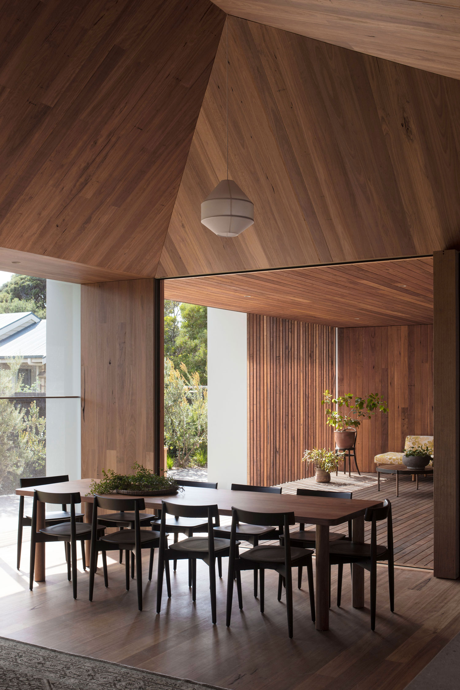 Point Lonsdale Is Located Along A Plentiful Coastal Frontage In Victoria's Bellarine Peninsula
