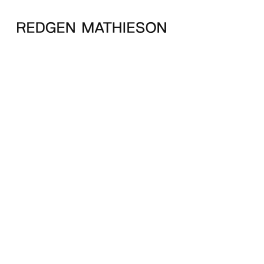 Redgen Mathieson Sydney Based Architectural Design Studio Profile Image